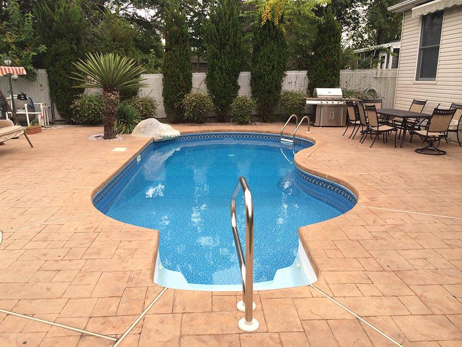 Pool Giant – Pool Giant Contractors has been revamping Staten ...